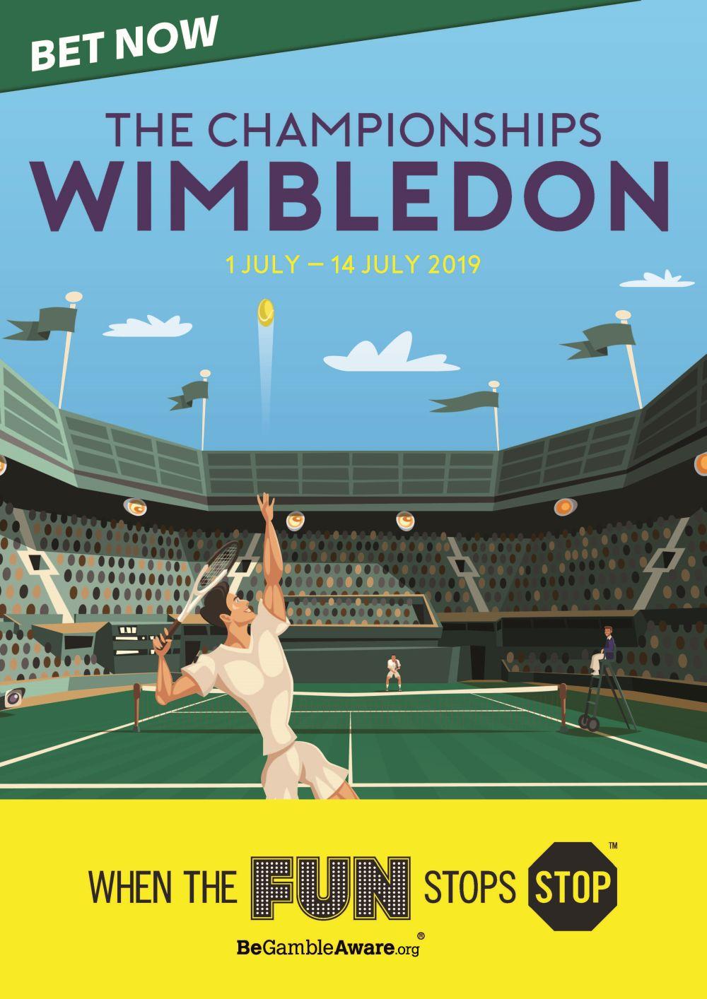 wimbledon 2019 - photo #44